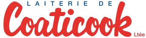 Laiterie de Coaticook