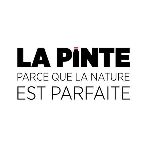 La Pinte