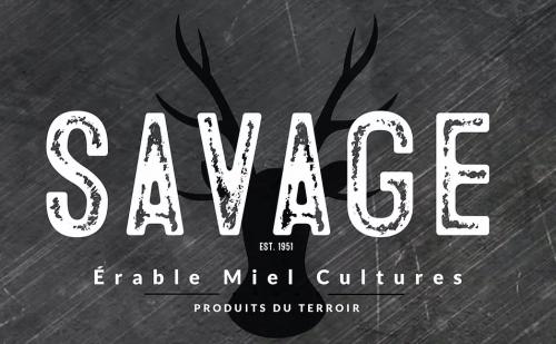 Maple Savage