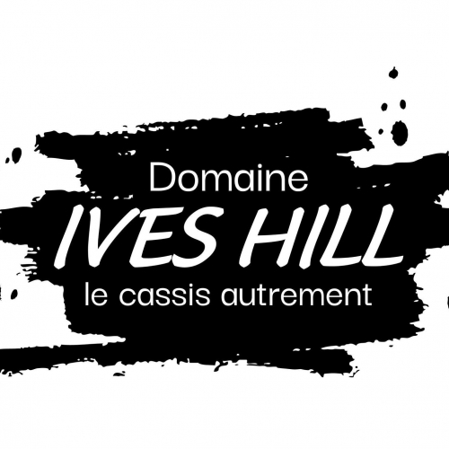 Domaine Ives Hill